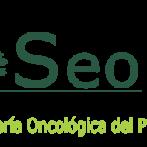 Hazte SOCIO DE SEOPA