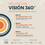 Melanoma:  Vision 360º